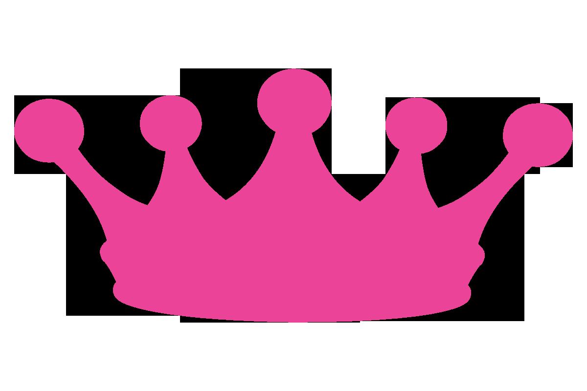 Crown Clip Art-Crown Clip Art-6