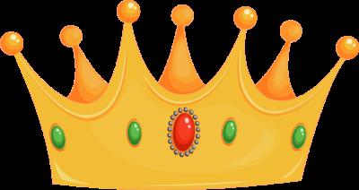 Crown Clip Art-Crown Clip Art-8