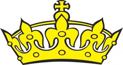 Crown Clip Art-Crown Clip Art-1