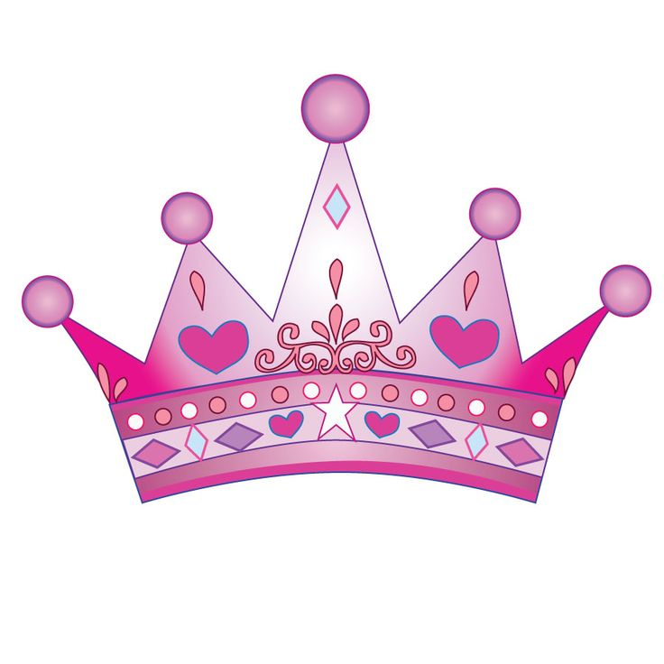 Crown Clip Art Crown Clip Art ..-Crown Clip Art Crown Clip Art ..-2