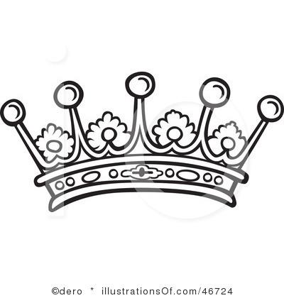 Crown Clip Art-Crown Clip Art-9