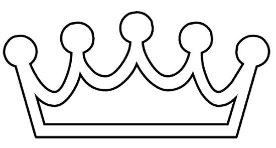 Crown Clip Art-Crown Clip Art-17