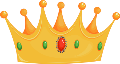 Crown Clip Art-Crown Clip Art-3