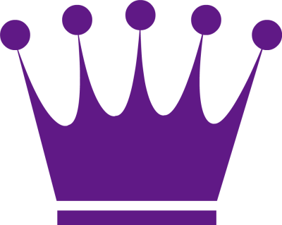 Crown Clip Art-Crown Clip Art-4