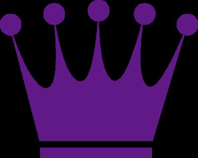Crown Clip Art