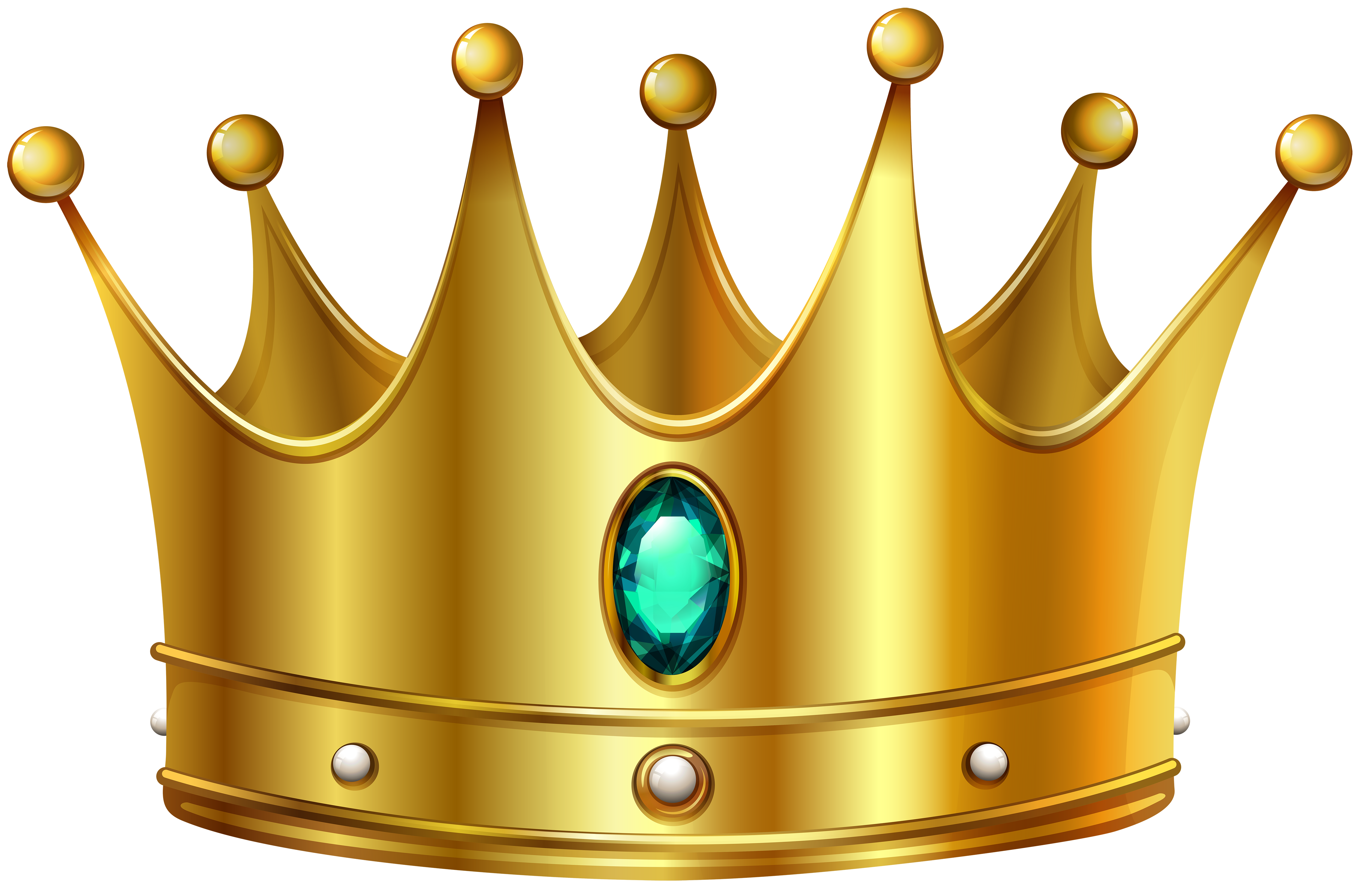 Crown Clip Art. View Full Size ?-Crown Clip Art. View full size ?-1