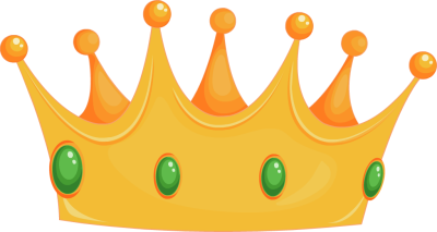 Crown Clip Art With Transparent Backgrou-Crown Clip Art With Transparent Background Clipart Panda Free-6