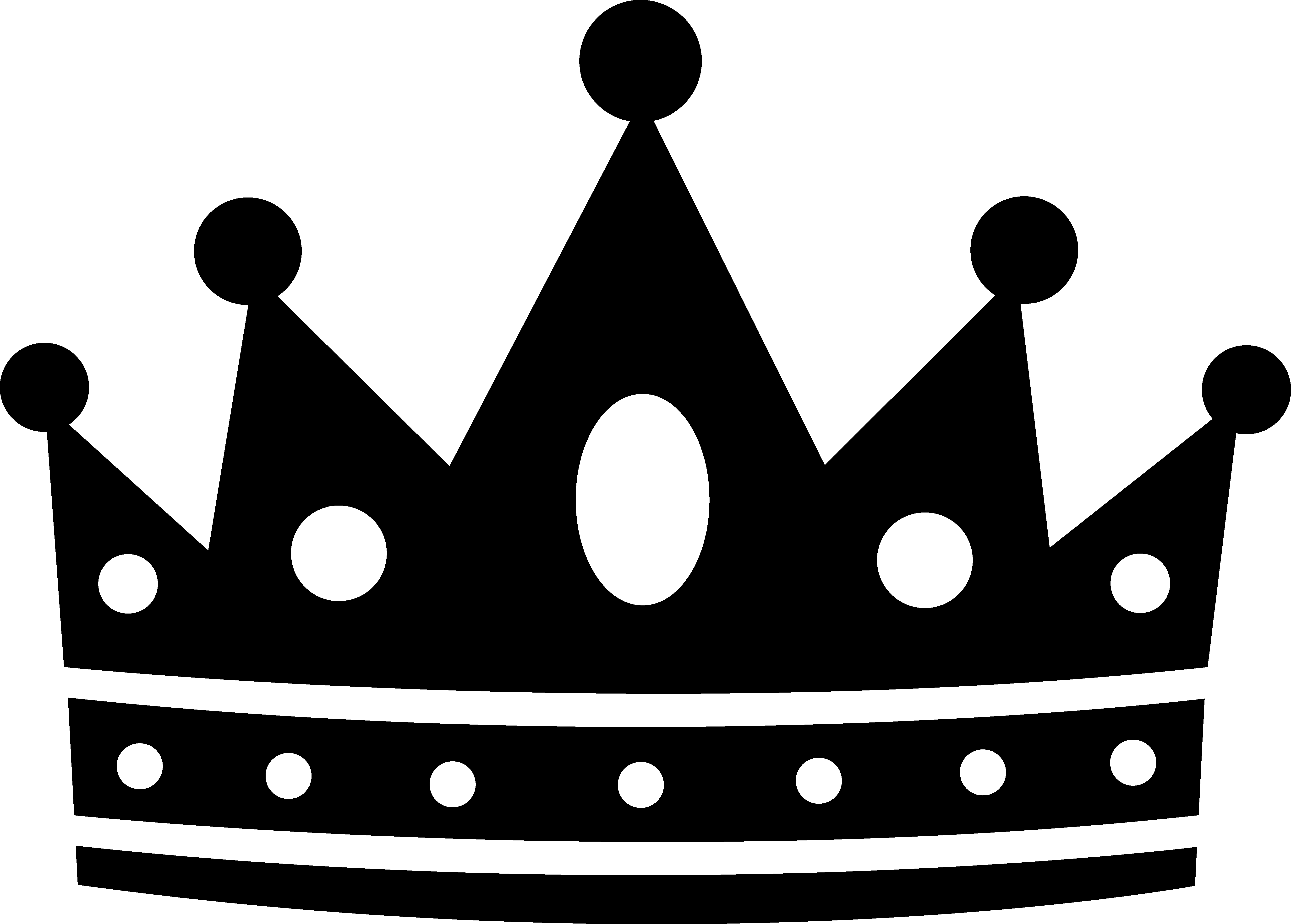 Crown Clip Art With Transparent Backgrou-Crown Clip Art With Transparent Background Clipart Panda Free-5