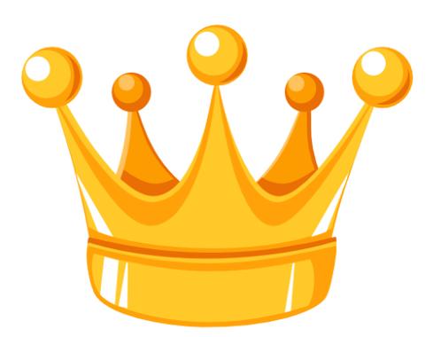 Crown Clipart; Crown Clipart - Clipartal-Crown Clipart; Crown Clipart - clipartall ...-9