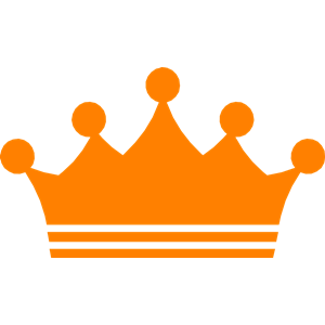 Crown clipart free ...