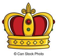 ... Crown-... crown-10