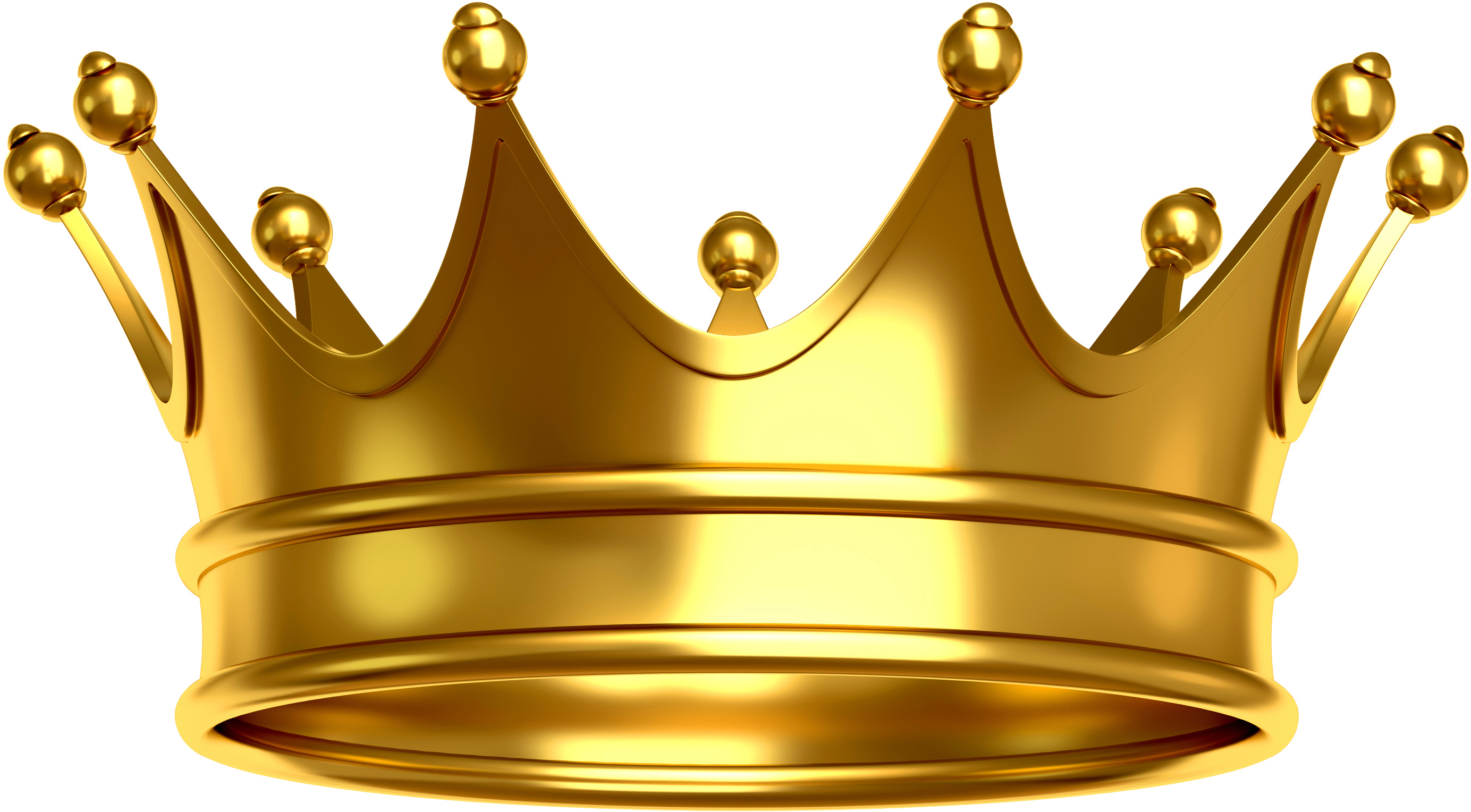 Crown Free Images At Clker Com Vector Cl-Crown Free Images At Clker Com Vector Clip Art Online Royalty-2