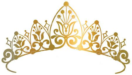 Crown Tiara Contest Treat Yourself Like Royalty Be A King Or