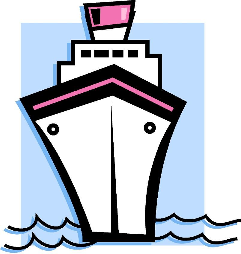 Cruise Clip Art Cruise Ship Clip Art 2 Jpg