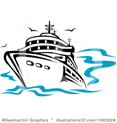 Cruise Clip Art More Clip Art Illustrati-Cruise Clip Art More Clip Art Illustrations Of Cruise Clip Art-3