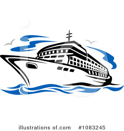 cruise-clipart-royalty-free- .