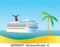 Cruise Ship-Cruise Ship-5