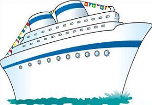 Cruise Ship-cruise ship-6