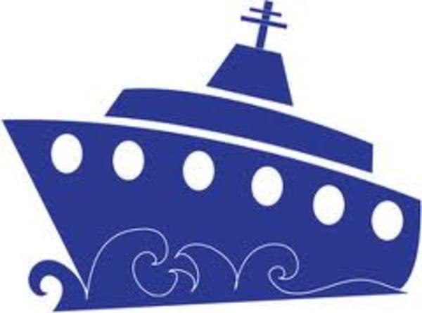 Cruiseship Image-Cruiseship Image-13