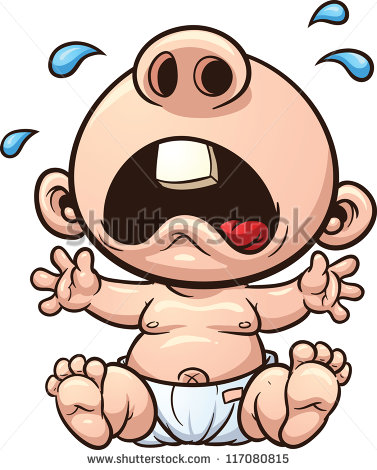 Crying baby clip art free vector download (212,761 Free vector) for commercial use. format: ai, eps, cdr, svg vector illustration graphic art design