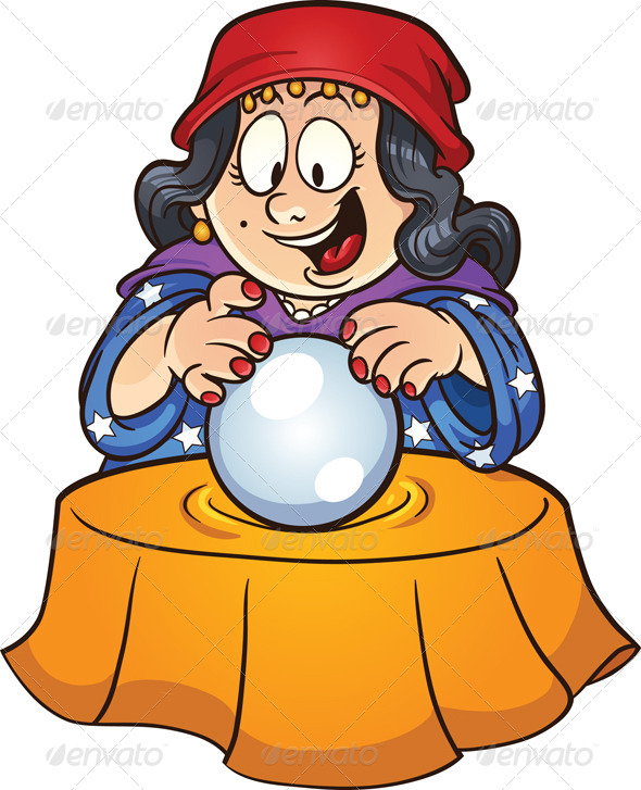 Crystal Ball People Characters-Crystal Ball People Characters-15