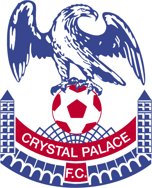Crystal Palace Fc Clipart-Clipartlook.com-486