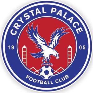 . ClipartLook.com Crystal Palace FC clip art 10 ClipartLook.com