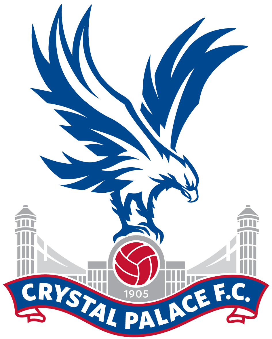 Crystal Palace FC logo (introduced 2013).png
