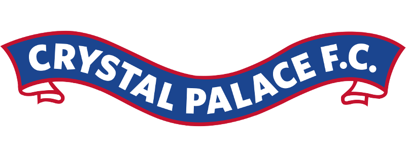 Home / Soccer / English Premi - Crystal Palace Fc Clipart