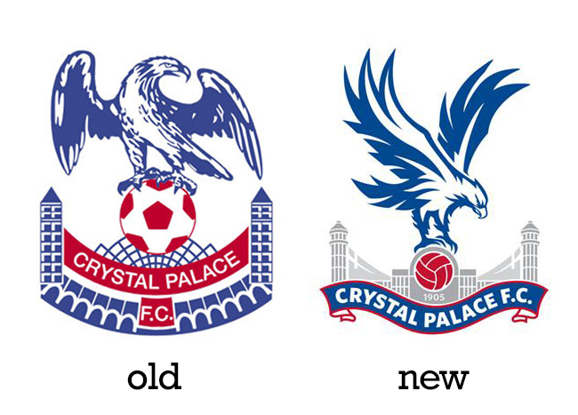 palacebadge_crop_exact-copy1 · cpfc-logo ClipartLook.com