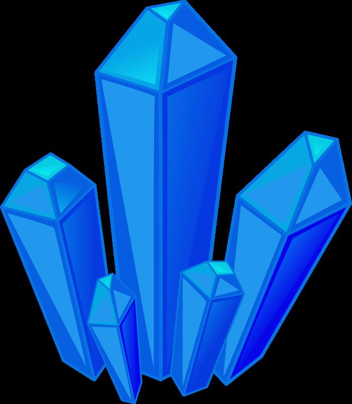 ... crystals Free Minerals ...