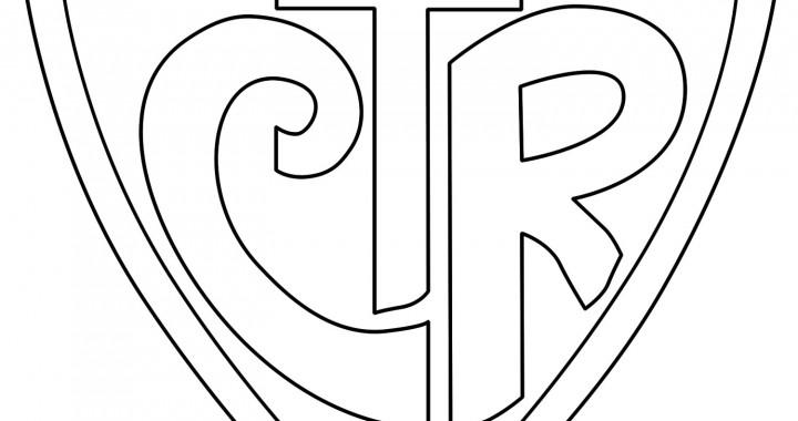 42 Ctr Shield Clip Art Clipartlook