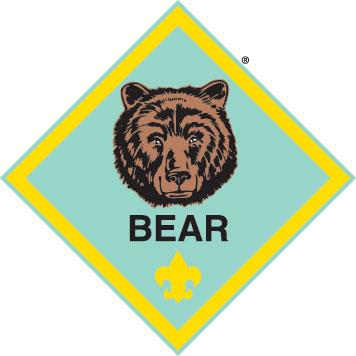 ... Cub Scout Symbol U0026middot; Clip A-... Cub Scout Symbol u0026middot; Clip Art-16