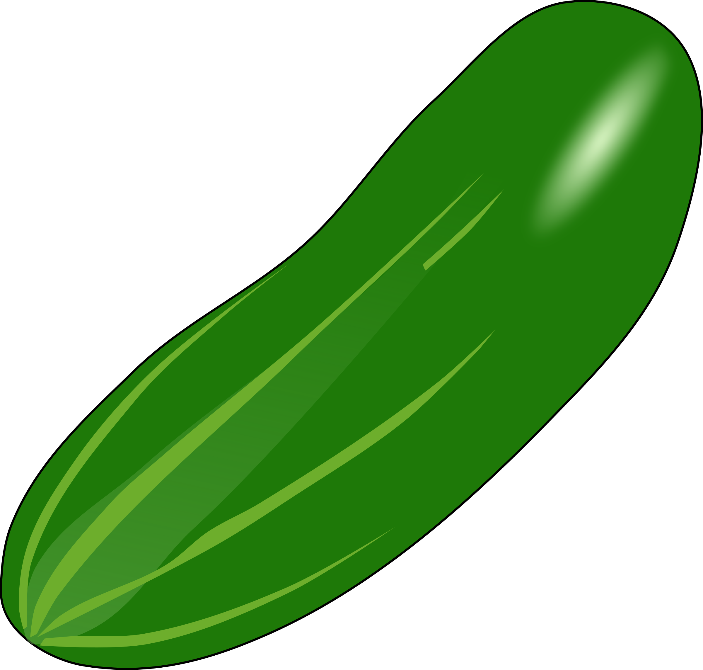 Cucumber clipart cucumberclipart vegetable clip art 2 image