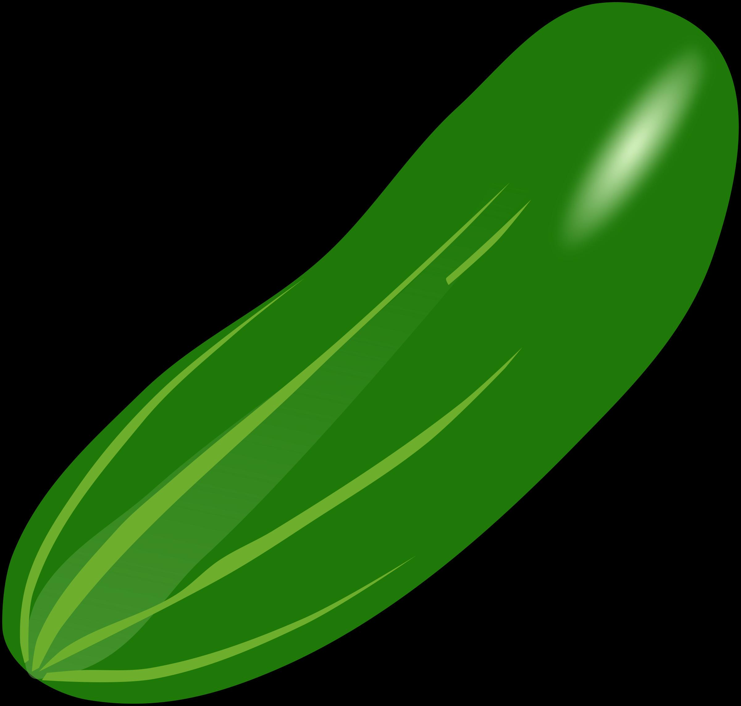 Cucumber clipart cucumberclipart vegetable clip art 2 image