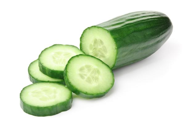 Cucumber clipart cucumberclipart vegetable clip art image