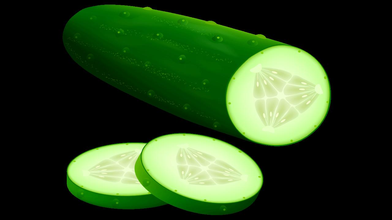 cucumber images clip art cucu - Cucumber Clip Art