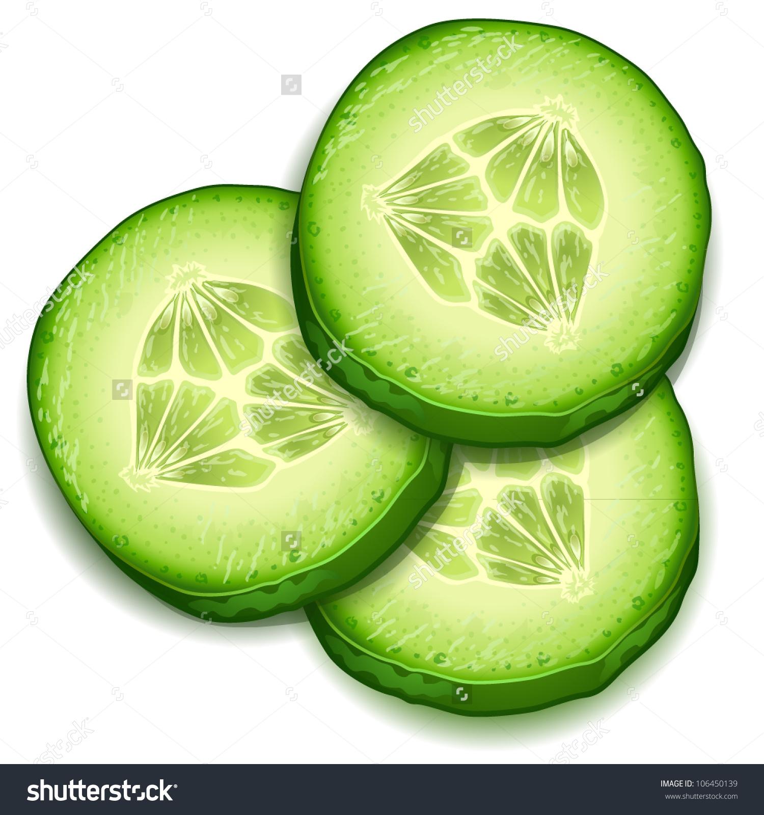 Cucumber PNG Clipart Image. 0218b4559dce59484de97b638f0ea7 .