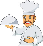 Culinary Clipart And Graphics-Culinary Clipart And Graphics-11