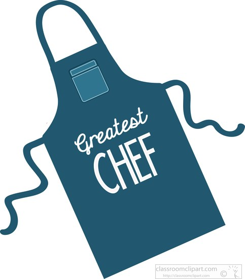 Culinary Clipart-Culinary Clipart-12