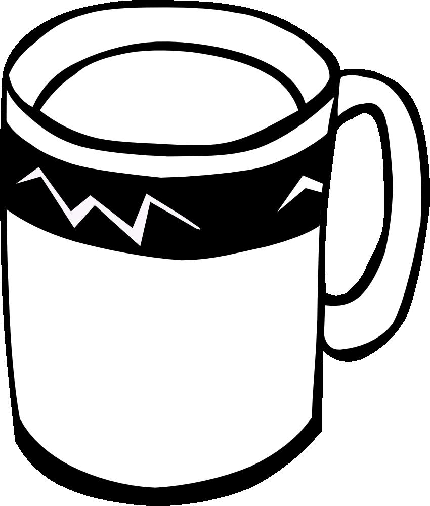 Cup Clip Art. 8aa96c3a24ff5c328514ab1259c2fb .