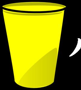 Cup Clip Art-Cup Clip Art-4