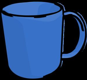 Cup Clip Art-Cup Clip Art-5