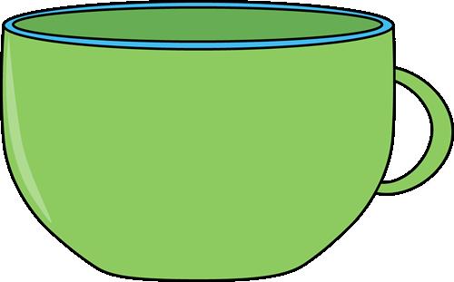Cup Clip Art-Cup Clip Art-7