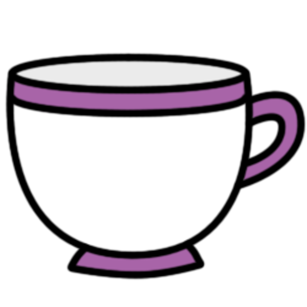 Cup Free Images At Clker Com Vector Clip-Cup Free Images At Clker Com Vector Clip Art Online Royalty Free-11