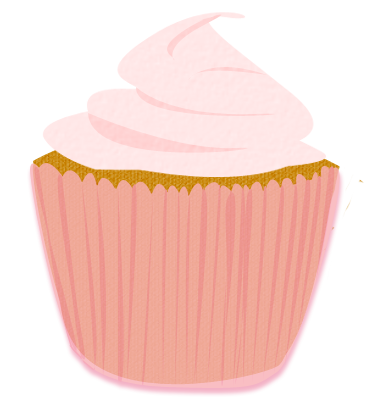 Cupcake clip art free downloads free clipart images