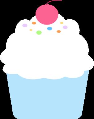Cupcake-Cupcake-11