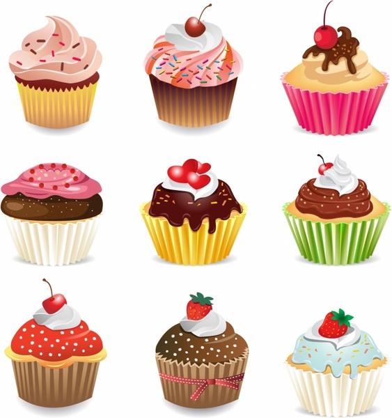 Cupcakes-Cupcakes-5