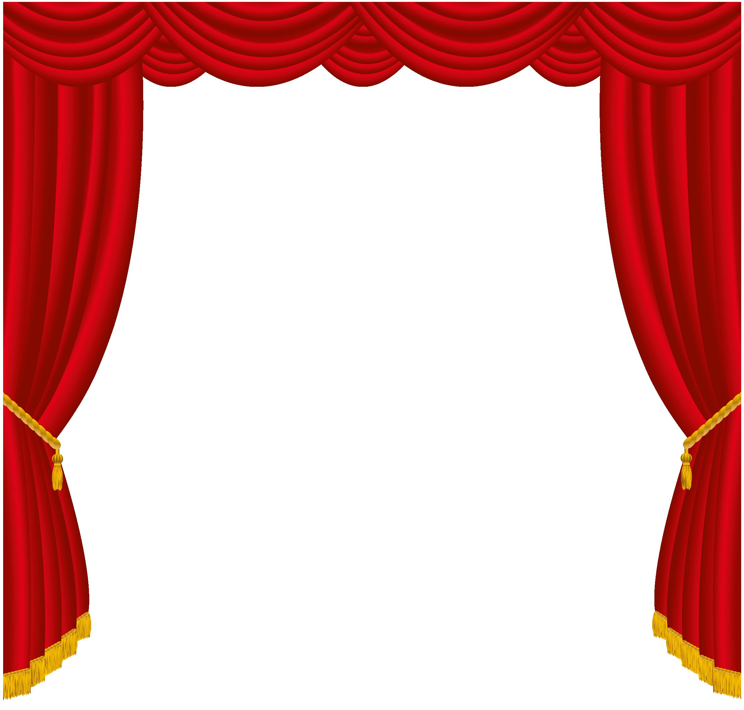 Curtain Clip Art Cliparts Co-Curtain Clip Art Cliparts Co-0