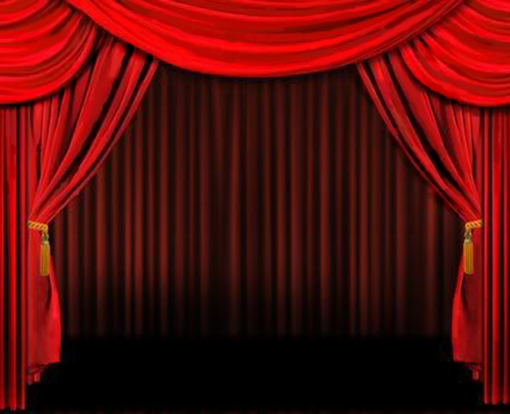Curtains Glenbrooke News-Curtains Glenbrooke News-11